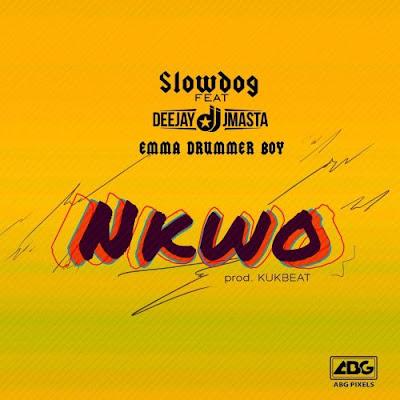 Music: SlowDog ft Deejay J Masta & Emma DrummerBoy - Nkwo (www.trendsoflegends.com)