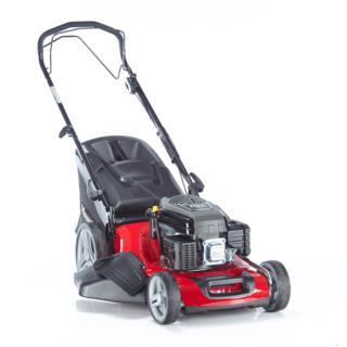 http://www.worldofmowers.ltd.uk/Mountfield-HW531-PD-53cm-Self-Propelled-Lawnmower(1308690).aspx