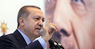 Γιατί κήρυξε πρόωρα εκλογές ο Ερντογάν
