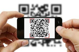 Scannez les codes-barres et obtenez plus d'informations avec vos smartphones