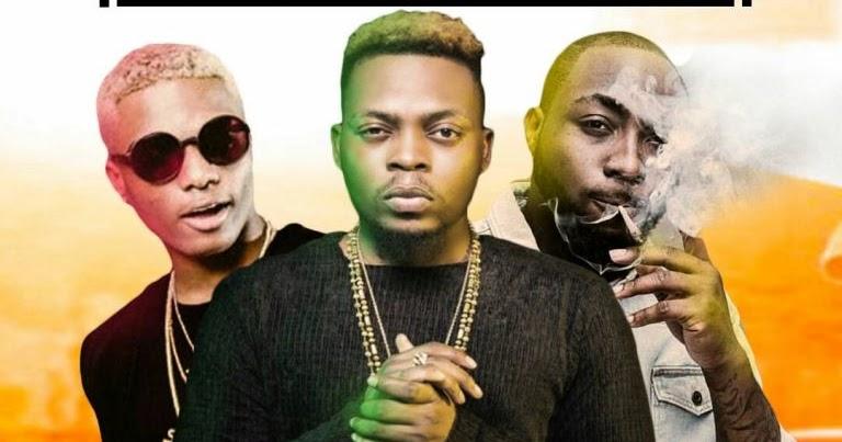 Nigerian Music Videos