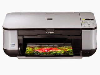 Download Canon Pixma MP245 Printer Driver