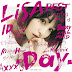 Free Download LiSA - LiSA BEST -Day-