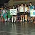Prefeitura Municipal realizou os Jogos Escolares Municipais