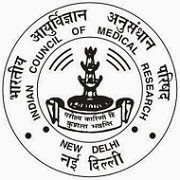 Indian Council of Medical Research (ICMR) Recruitment 2014