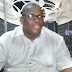 Kashamu Blames Mimiko For PDP's Failure In Ondo, Drags In Fayose