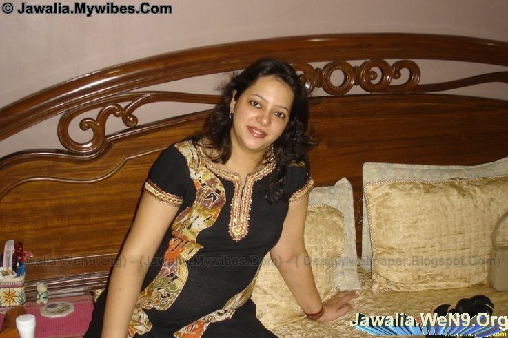 Free dating aunties in hyderabad