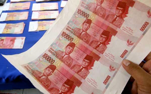 Terungkap! Ada Praktik Dukun Palsu Pengganda Uang di Pekanbaru
