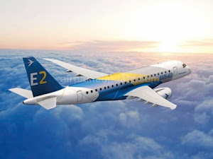 Embraer E175-E2 Specs, Engines, Cabin, and Price