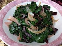 Sauteé Green Beets (Paleo, Gluten-Free, Vegan).jpg