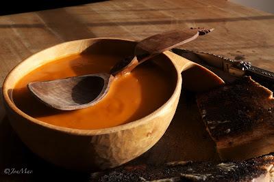 kuksa-carving.kuksa.spoon-carving.jonmac