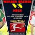 Agen Bola Terpercaya - Prediksi Werder Bremen vs FC Koln 13 Maret 2018