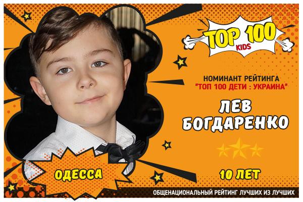 http://www.top100ua.com/p/blog-page_943.html