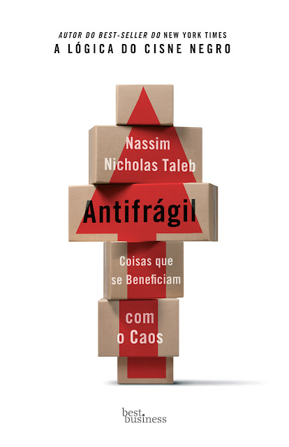Antifrágil - Nassim Nicholas Taleb.jpg