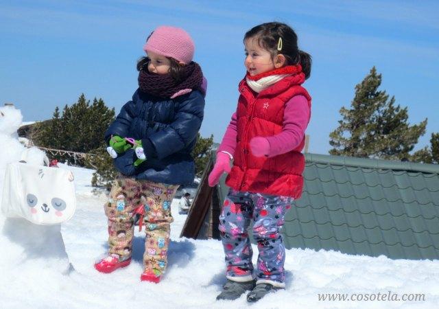 Pantalones-forrados-calentitos-nieve