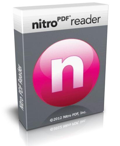Téléchargement gratuit nitro pdf gratis - nitro pdf gratis ...