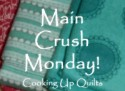 http://www.cookingupquilts.com/mcm-33-a-finish-and-more/