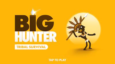 big-hunter-v271-download-great-hunter
