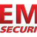 Lowongan Kerja di Joglosemar CCTV - Blora (Staff  Accounting, Marketing & Teknisi)
