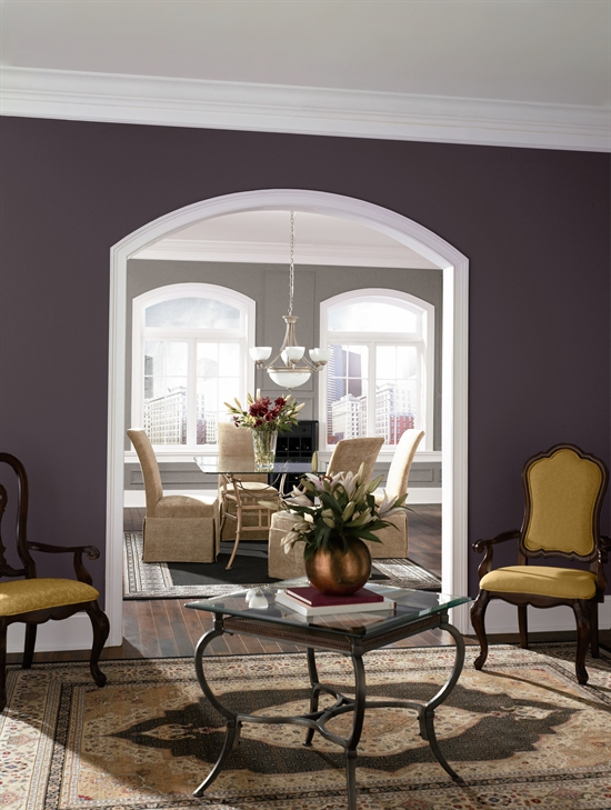 Living Room Colours To Go With Grey Sofa Sherwin Williams Colors For Rooms Lee Caroline - A World Of Inspiration: Take One Mink ...
