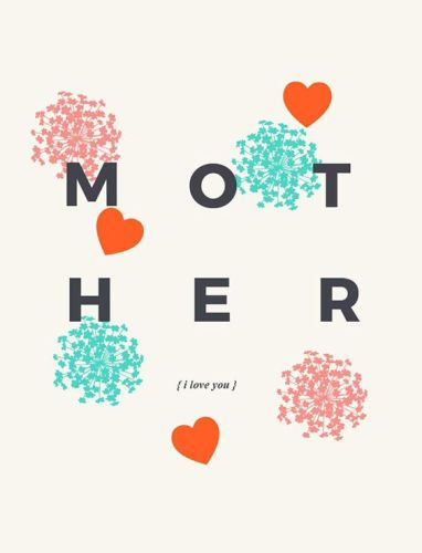 happy-mothers-day-sms-for-mom-from-daughter