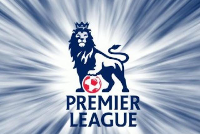 Daftar Pertandingan Liga Inggris Pekan Ke 18