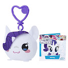 My Little Pony Rarity Plush by Hasbro