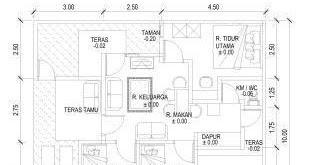 Image Result For Desain Teras Rumah X