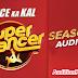 Super Dancer Season  2 2017 Auditions And Online Registration Details