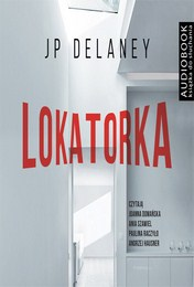 http://lubimyczytac.pl/ksiazka/4461437/lokatorka