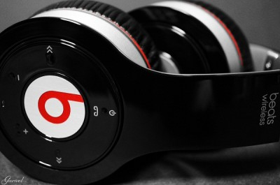 Beats Audio Digugat Mantan Petingginya