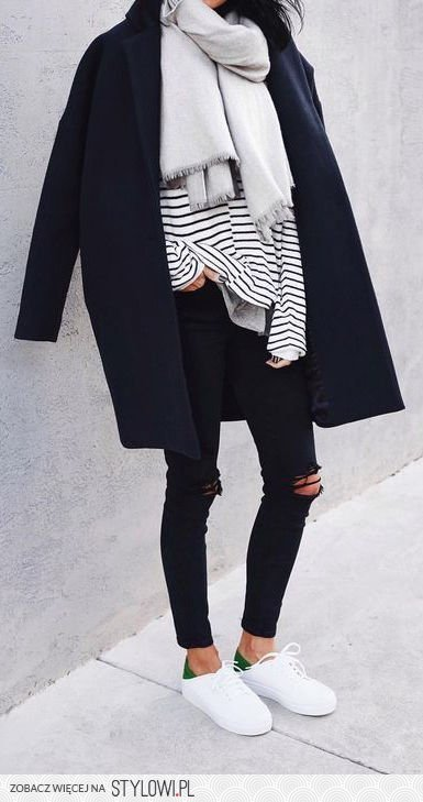 #Outfits Ideas This Cold Winter
