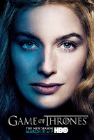 Game of Thrones Season 3 Complete 720p BluRay With ESubs Download