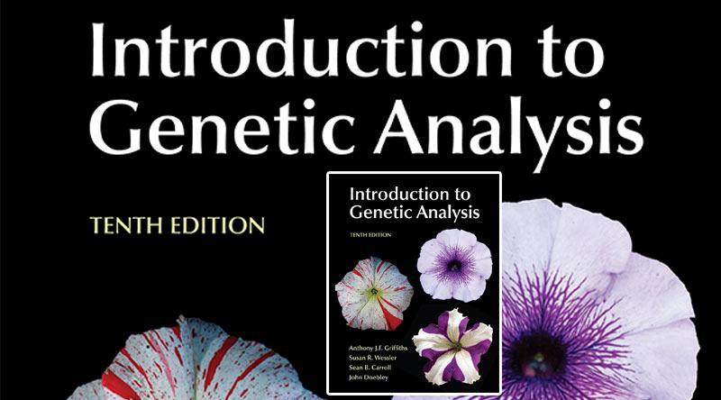 Free Pdf Textbooks Download