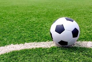 CBF divulga tabela da primeira divisão Campeonato Brasileiro