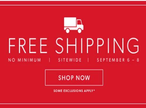 Chapters Indigo Free Shipping