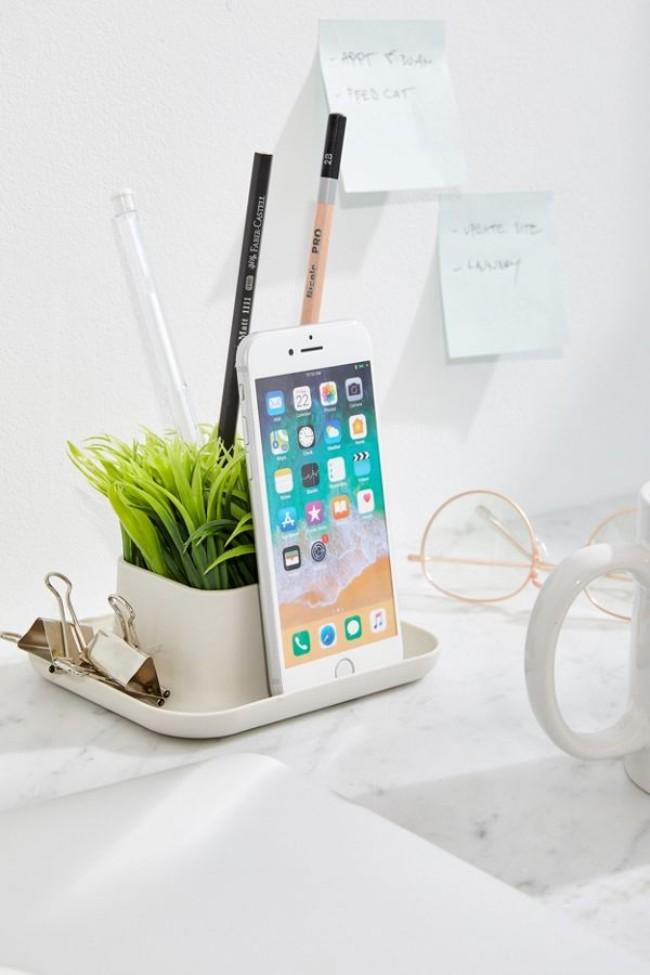 Cute Phone Stand