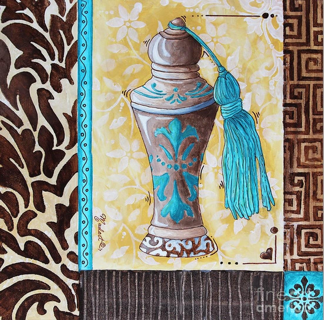 Cuadros modernos pinturas y dibujos 05 13 14 - Cuadros de cocina modernos ...