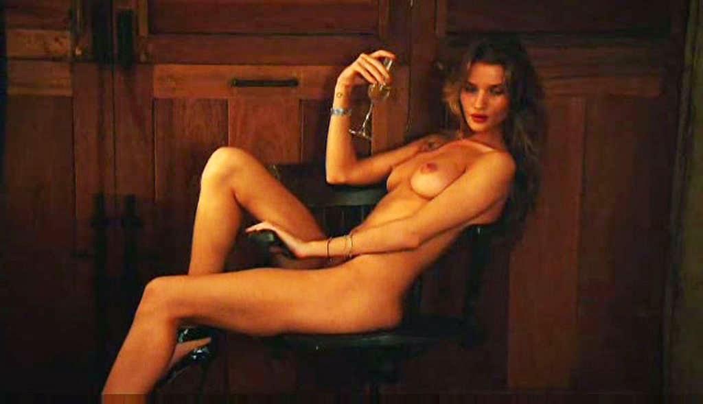Rosie Xxx - Big Teenage Dicks-2148