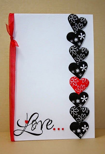 valentines-day-poems-cards