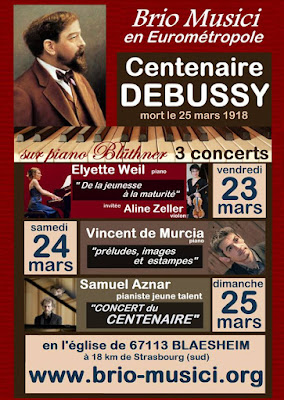 http://www.brio-musici.org/C_20180323-24-25-debussy.html