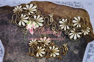 http://miszmaszpapierowy.com.pl/pl/p/Kwiatowy-ornament/131