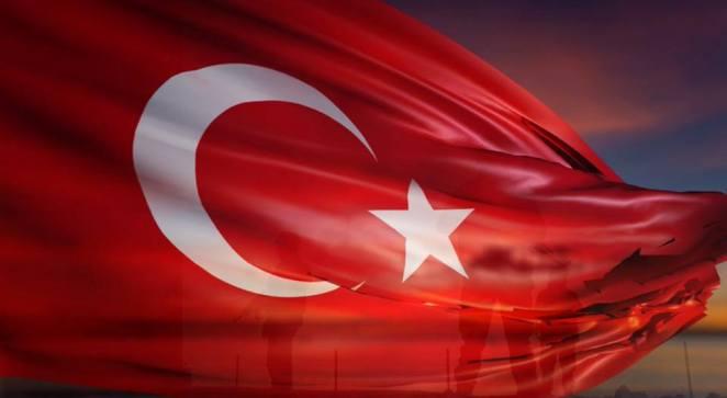 Vatan Türkiye Mehmetçik