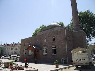 Sayfa içeriği : Kategoriler: Camiler Tarihi Eserler Etiketler: avcı sultan mehmet camii ladik samsun