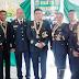 DIVISIÓN POLICIAL CHINCHA RECORDÓ 29° ANIVERSARIO DE LA PNP