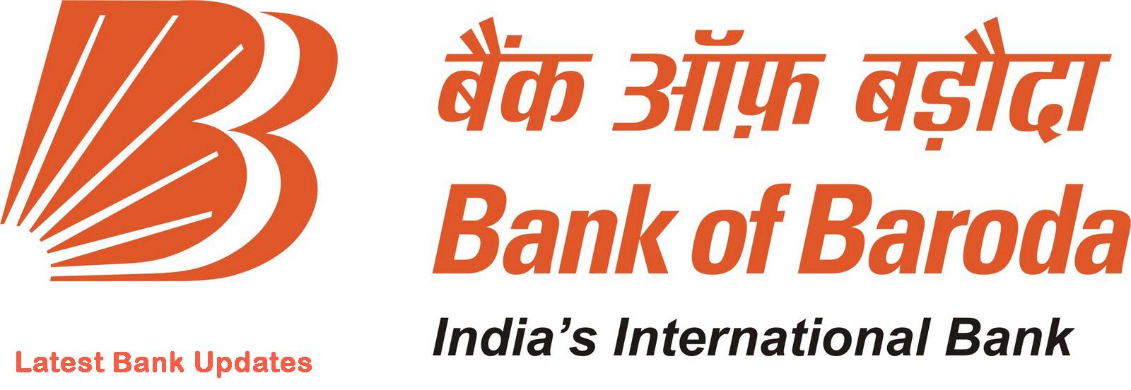 List Of International Food Companies In India