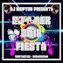 Summer 2018 Fiesta - DJ Kiupton