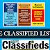 Website Classified ads Listing Kya hai(क्या है)? US&UK Traffic कैसे Target करे?