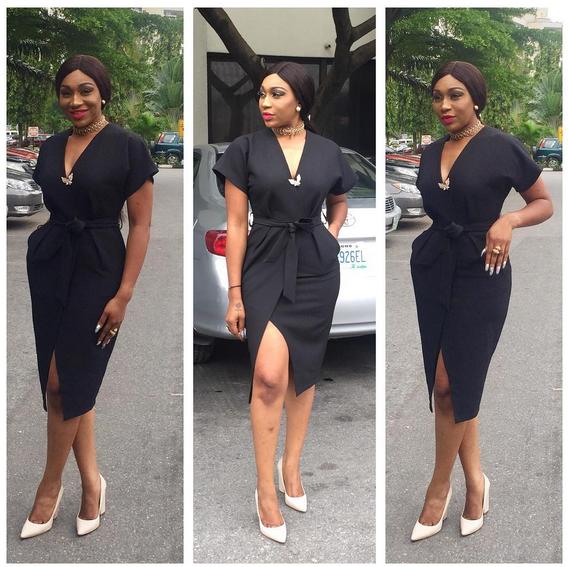 Ebube-Nwagbo-nollywood-actress-bishopikediblog