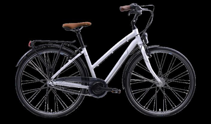 Jenis Sepeda Polygon Untuk Wanita - Jenis Sepeda Gunung